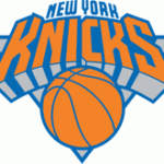 Championship for the New York Knicks? or Just Hype