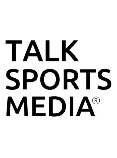 Talk Sports Media®